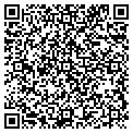 QR code with Christopher Homes Of Horatio contacts