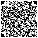 QR code with Employment Security Department contacts