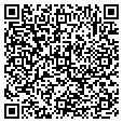 QR code with Lewis Bakery contacts