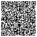 QR code with Naptown Trading Post contacts