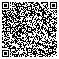 QR code with Innovated Interiors Desgn LLC contacts