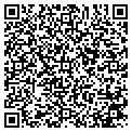 QR code with Roy's Barber Shop contacts