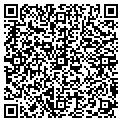 QR code with Elslander Electric Inc contacts