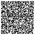 QR code with Mid-South Stm Boiler Engrg Co contacts