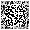QR code with Alma City Public Works contacts