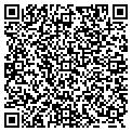 QR code with Jamar Crprts Prtable Buildings contacts