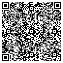 QR code with Alicia's Gifts From The Heart contacts