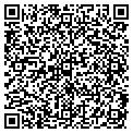 QR code with Mena Police Department contacts
