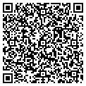 QR code with Arkansas River Petroleum Inc contacts