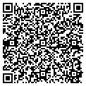 QR code with Prince of Wales Builders contacts