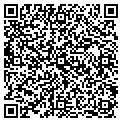 QR code with Harrison Mayors Office contacts
