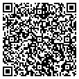 QR code with Turfscapes contacts