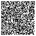 QR code with Goodner Crider Aircraft Paint contacts