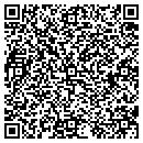 QR code with Springdale Hlth Rhblttion Cnte contacts