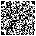 QR code with Eagle Sidding and Guttering contacts