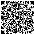 QR code with CIF Computer Service contacts