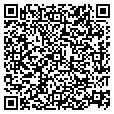 QR code with Occasions By Coral contacts