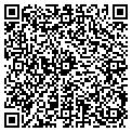 QR code with Red Apple Country Club contacts