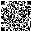 QR code with Gd Trucking contacts