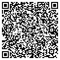 QR code with Shear Perfection contacts