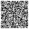 QR code with New Wave Karaoke and Sound contacts