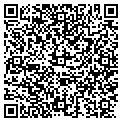 QR code with Abbott Supply Co Inc contacts