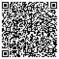 QR code with Village Baptist Church contacts