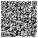 QR code with Custom Air Interiors contacts