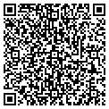 QR code with Flower-N-Cuts contacts