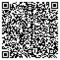 QR code with Allied Technologies contacts