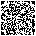 QR code with Arkansas Angus Association contacts
