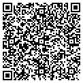 QR code with Cody S Restaurant contacts