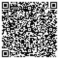 QR code with Georgia Lake Pacific contacts
