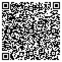 QR code with Carpenters Local contacts