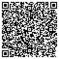 QR code with Viking Center LLC contacts