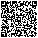 QR code with Van Buren County Title contacts