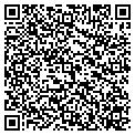 QR code with Redeemer Lutheran Church contacts