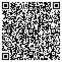 QR code with Lakeview Baptist Church contacts