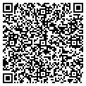 QR code with Nu Cuisine Lounge contacts