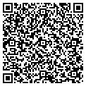 QR code with Classic Laundry and Dry College contacts
