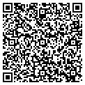 QR code with Southern Wholesale Inc contacts