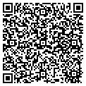 QR code with Mt Carmel Baptist Church contacts