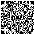 QR code with Thaynes Firestone Center contacts