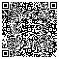 QR code with Fastimmy's Small Engine contacts