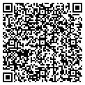QR code with Eric D Monte MD contacts