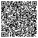 QR code with Flint Appliance Service contacts
