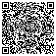 QR code with GPS Gin Co contacts