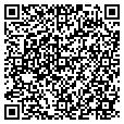 QR code with Sand Dunes Inc contacts