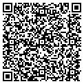 QR code with Computerized Accounting Systs contacts