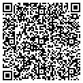 QR code with Alkaline Advantage contacts